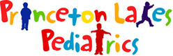 Princeton Lakes Pediatrics
