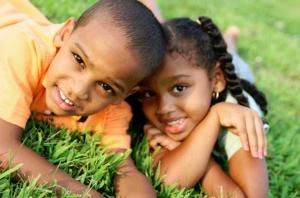 Princeton Lakes Pediatrics Summer Blog Post 4 Tips To Keep Your Family Safe